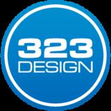 323design