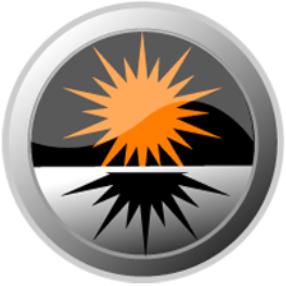 Darkstar Digital Logo