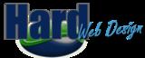 Hardweb