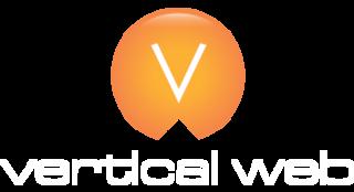 Vertical Web Logo