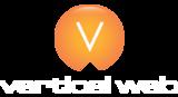 Verticalweb