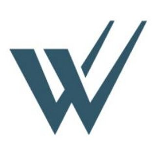 Websults Logo