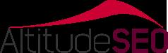 Altitude SEO  Logo