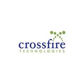 Crossfire technologies  llc