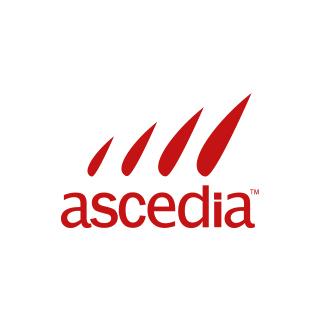 Ascedia, Inc. Logo