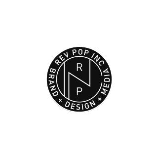 Rev Pop Logo