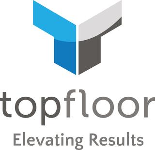 Top Floor Logo