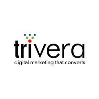 Trivera Interactive Logo