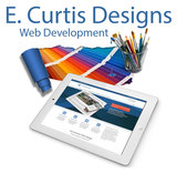 Ecurtisdesigns