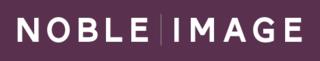 Noble Image Logo