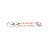 F22 designs