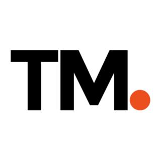 TargetMarket Logo