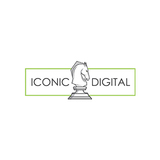 Iconic digital agency