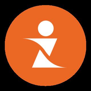 imavex Logo