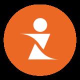 Imavex icon color