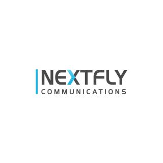 Nextfly Logo