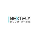 Nextfly communications