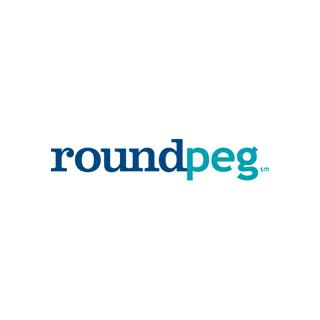 Roundpeg Logo