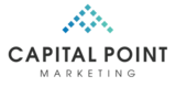 Capital point final logo 01 email