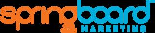 Springboard Marketing Logo
