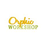 Orphic workshop  llc