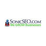 Sonicseo.com  inc