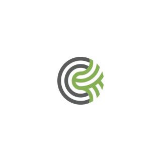 Cement Marketing Logo