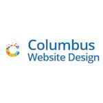 Columbuswebseo logo 150x150