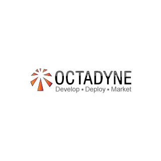 Octadyne Systems Logo