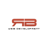 Rb web development