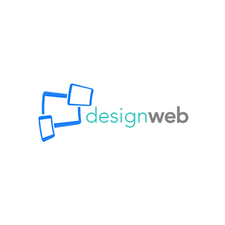 Design Web Louisville Logo