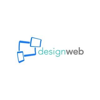 Design Web Louisville Logo
