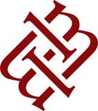 Lmz logo big
