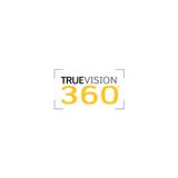 True vision 360