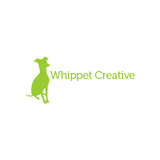 Whippet creative