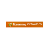 Boomerang software co