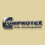 Comprotex software inc