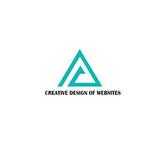 Creative design of websites