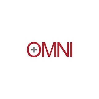 OMNI Online Solutions Logo