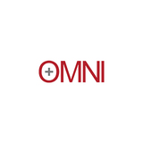 Omni online solutions
