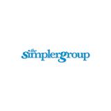 The simpler group llc