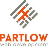 Hfpartlow logo1