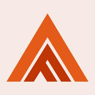 ViaForge Logo