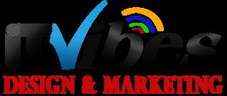 ITVibes  Logo