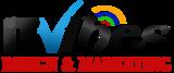 Itvibes expo logo with shiny caption new text