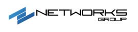 Z Networks Group Logo