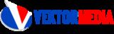 Vektormedia