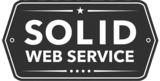 Solidwebservice