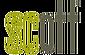 Scott Ott Creative Logo