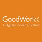 Goodworkmarketing